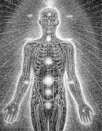 Corpo spirituale
